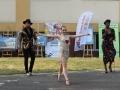 Kubański Piknik Rodzinny / fot.: Archiwum KP