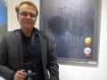 III Nagroda oraz Nagroda Publiczności dla pracy Waldemara Robaka / fot.: Archiwum KP