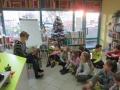 Zwyczaje i tradycje Bożego Narodzenia / fot.: Archiwum KP