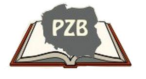 PZB-ok
