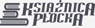 Książnica Płocka logo